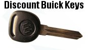 Discount Buick Locksmith